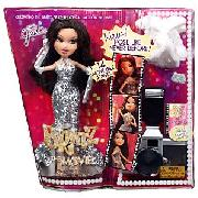 Bratz Movie Starz Doll, Jade