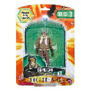 Doctor Who Series 3 Action Figure