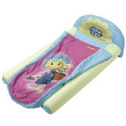 Fifi and the Flower Tots My First Ready Bed