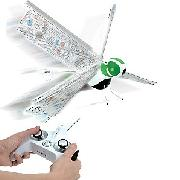 Flytech Remote Control Dragonfly