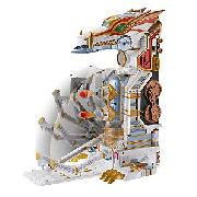 Power Rangers Mystic Force Dragon Rootcore Command Centre