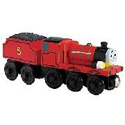 Thomas the Tank Engine, James Lights and Sounds