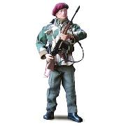 Action Man - Classic Action Man