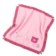 Baby Annabell - Baby Annabell Blanket