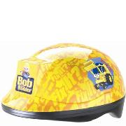 Bob the Builder - Bob the Builder Helmet