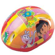 Dora the Explorer - Dora Safety Helmet