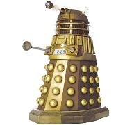 Dr Who - Dr Who Dalek Night Clock
