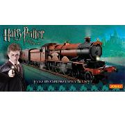 Hornby - Harry Potter Train Set