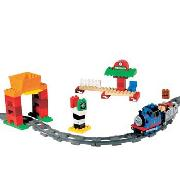 Lego Duplo - Thomas Load and CARRY(5554)