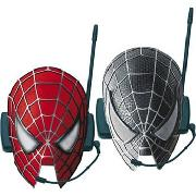 Spiderman - Spiderman 3 Walkie Talkie