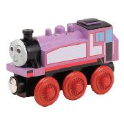 Thomas the Tank Engine - Rosie