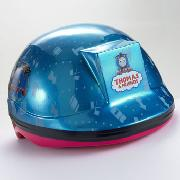 Thomas the Tank Engine - Thomas Helmet