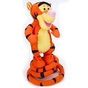Winnie the Pooh - Turbo Bounce Tigger