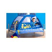 Bob the Builder Bed Tent Bedding
