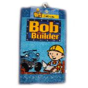Bob the Builder Large Rug Fix It Design