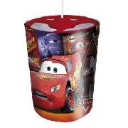 Disney Cars Light Shade Pendant