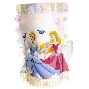 Disney Princess Kool Lite Bedside Light - Great Low Price