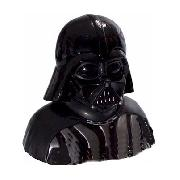 Star Wars Darth Vader Storage/Cookie Jar