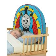 Thomas the Tank Engine Bed Head Inflatable Ready Room