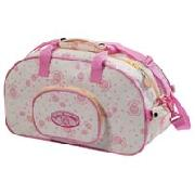 Baby Annabell Travel Bag