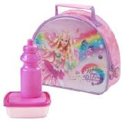 Barbie Lunch Bag Kit