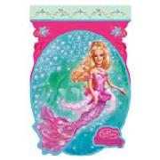 Barbie Mermaidia Lootbag