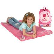 Barbie Sleepover Set