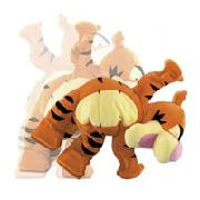 Fisher-Price Tumble Time Tigger
