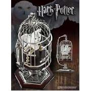 Harry Potter - Miniature Hedwig