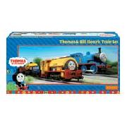 Hornby Thomas and Bill Set