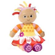 In the Night Garden Mini Soft Toy