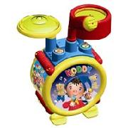 Noddy Music Drum Set