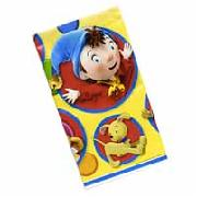 Noddy Tablecover