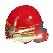 Power Rangers Mystic Force Night Vision Mask