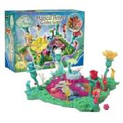Ravensburger Disney Fairies Magical Flower Game