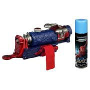 Spider-Man 3 Spinning Web Blaster