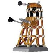 Supermag Doctor Who Dalek