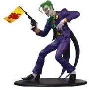 The Joker Kotobukiya