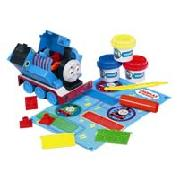 Thomas and Friends 123 Creative Play Set