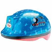 Thomas and Friends Safety Helmet (48-52 cm)