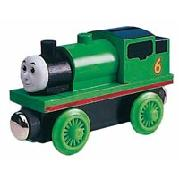 Thomas - Percy Wooden Engine