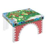 Thomas Playtable and Playboard