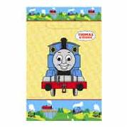 Thomas the Tank Engine 8 Lootbags