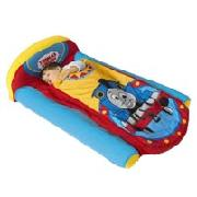 Thomas the Tank Engine My First Ready Bed
