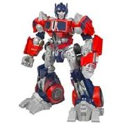 Transformers Movie Stompin' Robot