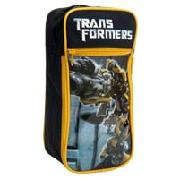 Transformers Trainer Bag