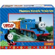 Hornby - Thomas and Percy Train Set and Accessories