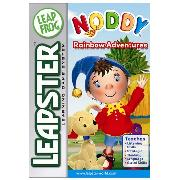 Leap Frog - Noddy Game