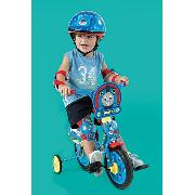 Thomas and Friends - 10-IN Bike