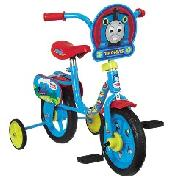Thomas and Friends - 10Ins Bike